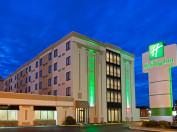 Holiday Inn Hasbrouck Heights - Meadowland
