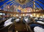 Plaza Las Vegas restaurant