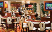 Tropicana Las Vegas - Casino