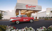 Tropicana Las Vegas, a Doubletree by Hilton Hotel