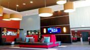 Holiday Inn Express Bakersfield