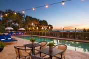Solé Miami - Swimmingpool