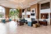 Ambassador Hotel & Conference Centre Kingston