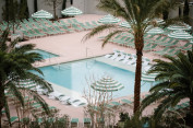 Park MGM Hotel Las Vegas