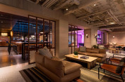 Moxy New York Times Square