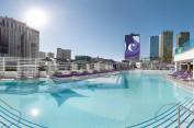 Cosmopolitan Las Vegas - Pool