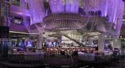 Cosmopolitan Las Vegas - Bar/Lounge