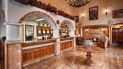 Best Western Casa Grande Inn Pismo Beach