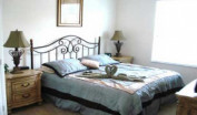 Beispielfoto Schlafzimmer - Windsor Hills
