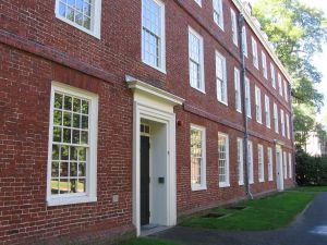 Universität Harvard