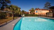 Best Western Tallahassee Downtown Inn & Suites