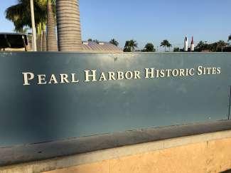 Pearl Harbor begeistert nicht nur Geschichtsfans