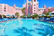 Don Cesar Beach Resort & Spa