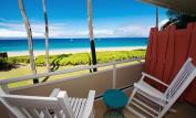 Kaanapali Ocean Inn, Maui